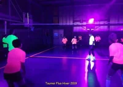 Tournoi fluo Hiver 2019 10
