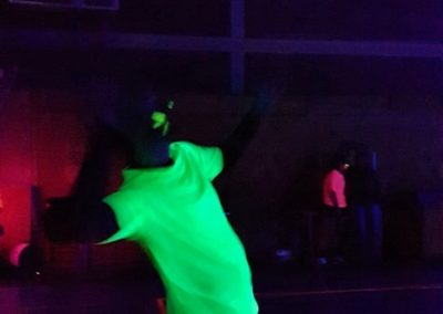 Tournoi fluo Hiver 2019 14
