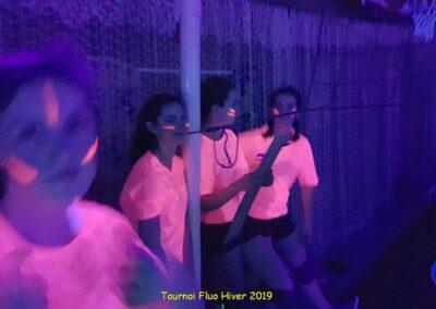 Tournoi fluo Hiver 2019 17