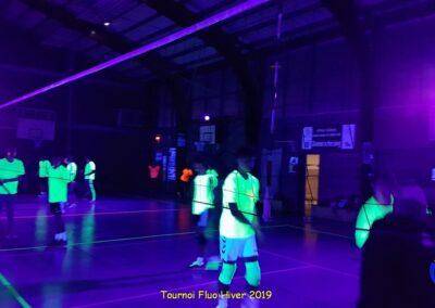 Tournoi fluo Hiver 2019 25