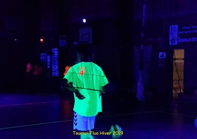Tournoi fluo Hiver 2019 26