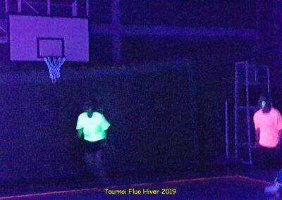 Tournoi fluo Hiver 2019 27