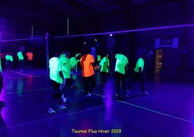 Tournoi fluo Hiver 2019 30