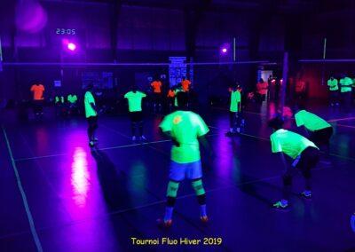 Tournoi fluo Hiver 2019 44