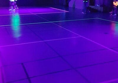 Tournoi fluo Hiver 2019 52