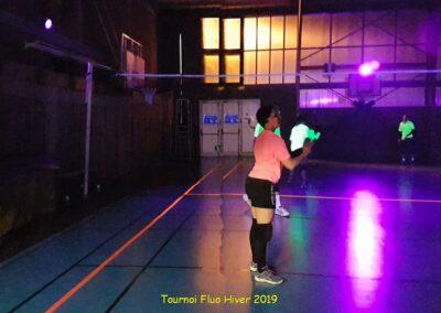 Tournoi fluo Hiver 2019 6