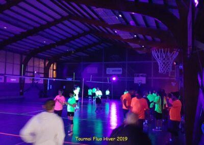 Tournoi fluo Hiver 2019 8