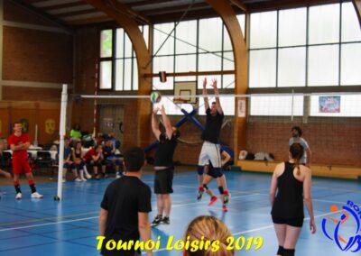 Tournoi loisirs 2019 (169)