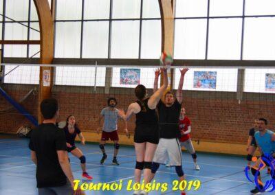 Tournoi loisirs 2019 (174)