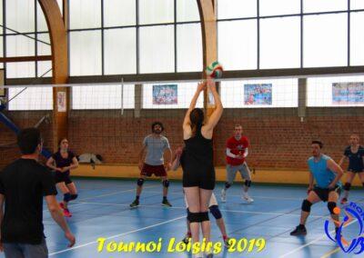 Tournoi loisirs 2019 (176)