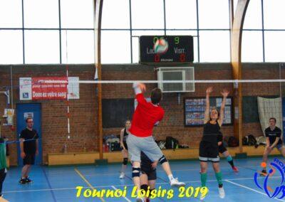 Tournoi loisirs 2019 (183)