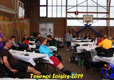 Tournoi loisirs 2019 (186)