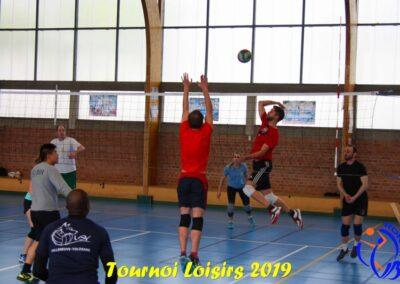 Tournoi loisirs 2019 (247)