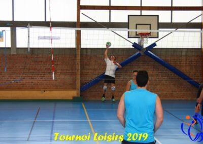 Tournoi loisirs 2019 (248)