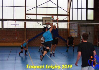 Tournoi loisirs 2019 (250)