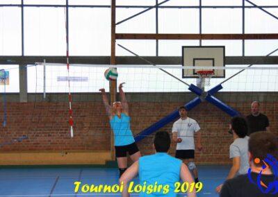 Tournoi loisirs 2019 (257)
