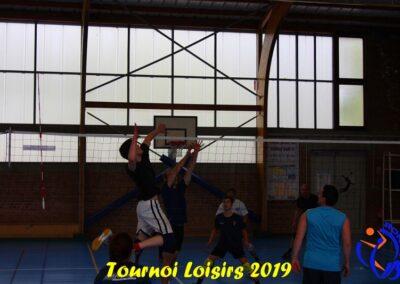 Tournoi loisirs 2019 (269)