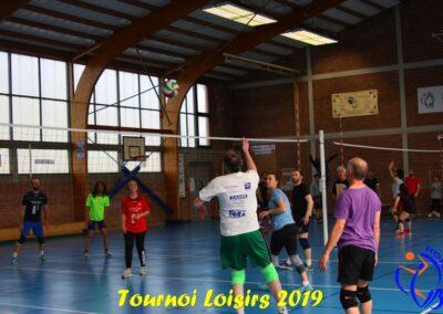 Tournoi loisirs 2019 (279)