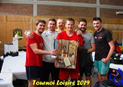 Tournoi loisirs 2019 (284)