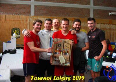 Tournoi loisirs 2019 (285)