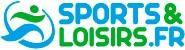 logo sports et loisirs