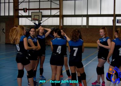 Match M17 contre Cysoing 12 10 20190001
