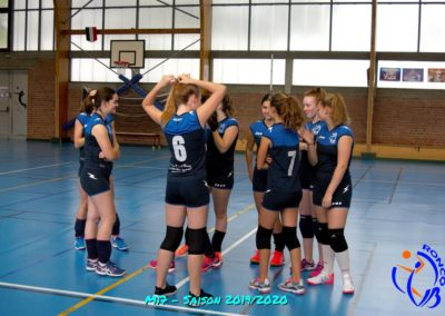 Match M17 contre Cysoing 12 10 20190003