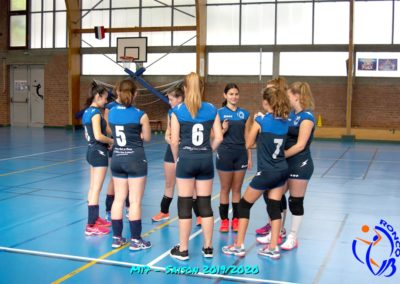 Match M17 contre Cysoing 12 10 20190005