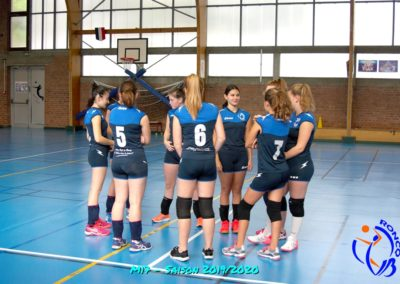 Match M17 contre Cysoing 12 10 20190006
