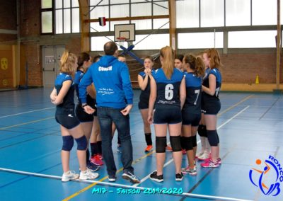 Match M17 contre Cysoing 12 10 20190007