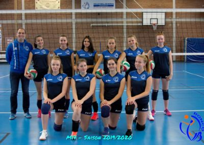 Match M17 contre Cysoing 12 10 20190010
