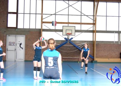 Match M17 contre Cysoing 12 10 20190015