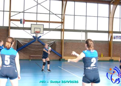 Match M17 contre Cysoing 12 10 20190017