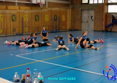 Match M17 contre Cysoing 12 10 20190021