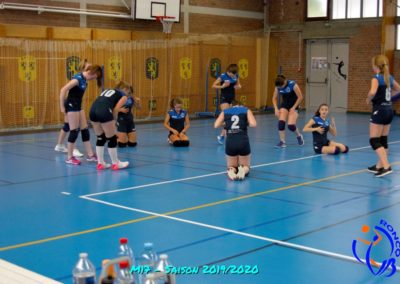Match M17 contre Cysoing 12 10 20190022