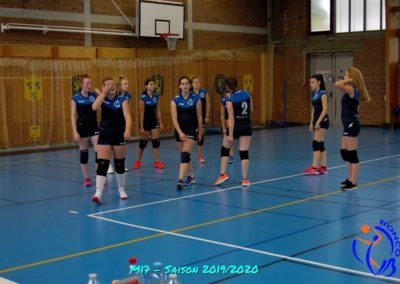 Match M17 contre Cysoing 12 10 20190023