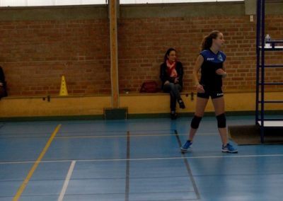Match M17 contre Cysoing 12 10 20190027
