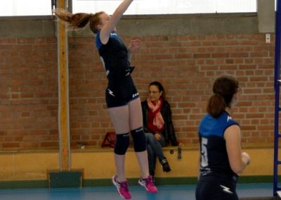 Match M17 contre Cysoing 12 10 20190030