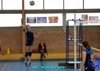 Match M17 contre Cysoing 12 10 20190031