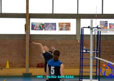 Match M17 contre Cysoing 12 10 20190033
