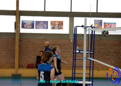 Match M17 contre Cysoing 12 10 20190036