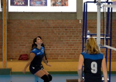 Match M17 contre Cysoing 12 10 20190038