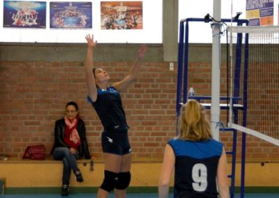 Match M17 contre Cysoing 12 10 20190039