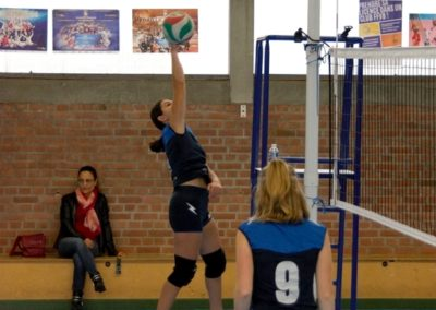 Match M17 contre Cysoing 12 10 20190040