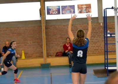 Match M17 contre Cysoing 12 10 20190044