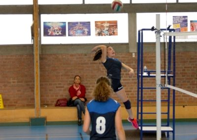 Match M17 contre Cysoing 12 10 20190045