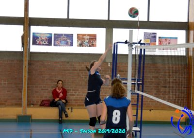 Match M17 contre Cysoing 12 10 20190046