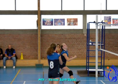 Match M17 contre Cysoing 12 10 20190048