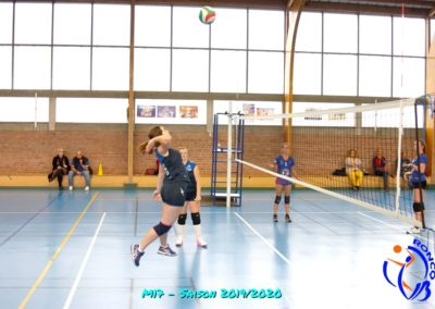 Match M17 contre Cysoing 12 10 20190049