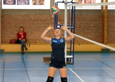Match M17 contre Cysoing 12 10 20190051